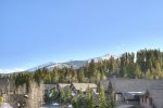 Free Shuttle to One Ski Hill