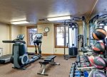 Bowling Alley at One Ski Hill - Free Access