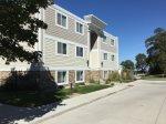 North Shores Condos 225 #203. Weekly Only - Summer rentals begin on Saturdays.