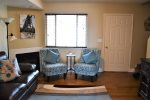 Lake View Condo 918 # 2  Updated and free Wi-Fi