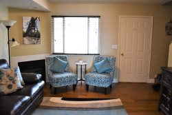 Lake View Condo 918 # 2  (Newly Remodeled, free Wi-Fi)