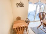 Bedroom 2 Bunk w/ Full Bottoms Twin Tops
