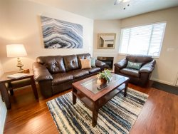 Lake View Condo 941 #2- Lake view and spacious condo Free WiFi