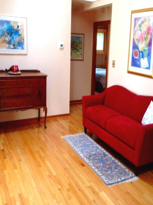 Rental Homes Bay Area: Northport Vacation Rental, Northport Rental, Wineries