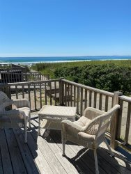 The Cottages By The Sea 2: Beautiful Studio Cottage w/ Breathtaking Ocean views!