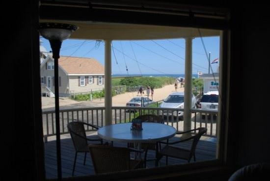 Seashore Property Management 3 Union 1st Floor Maine