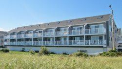 Old Orchard Beach Rentals Old Orchard Maine And Pine