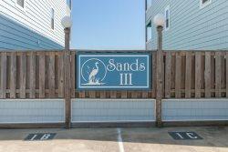 Sands III B3