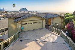 Stunning Views, Large Luxury Home Sleeps 12