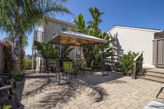 Beach N Bay Cayucos Vacation Rental Homes