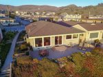 Book your stay at this amazing cayucos beach home today
