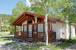 The Chalet - In town, Near Ski Slopes, Near the River, Near Town Ponds, Perfect Location, Wood Burning Fireplace, Satellite