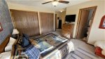 Dream Catcher Upstairs Queen Bedroom