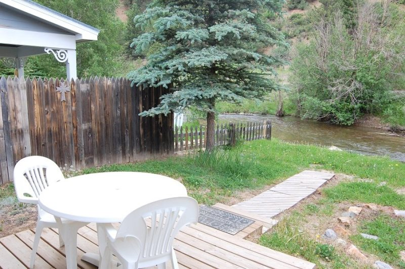 Red River Real Estate And Vacation Rentals By The River