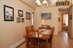 Karlin`s Ranch House Dining