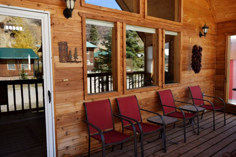 Red River Real Estate and Vacation Rentals - Karlin's Ranch ... on alabama ranch house, north carolina ranch house, home ranch house, new mexico ranch house, maine ranch house, massachusetts ranch house, tennessee ranch house, kentucky ranch house,