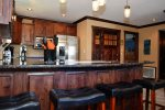 Trails End Kitchen Bar