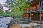 River Song | Ellijay, GA