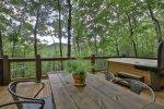 Aska Retreat | Blue Ridge, GA