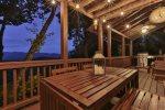 Moose Mountain Lodge | Ellijay, GA