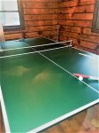 Enjoy a game of Ping Pong