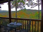 Awesome View | Ellijay, GA