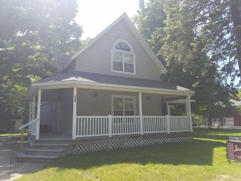 south haven vacation rental rh vacationinsouthhaven com