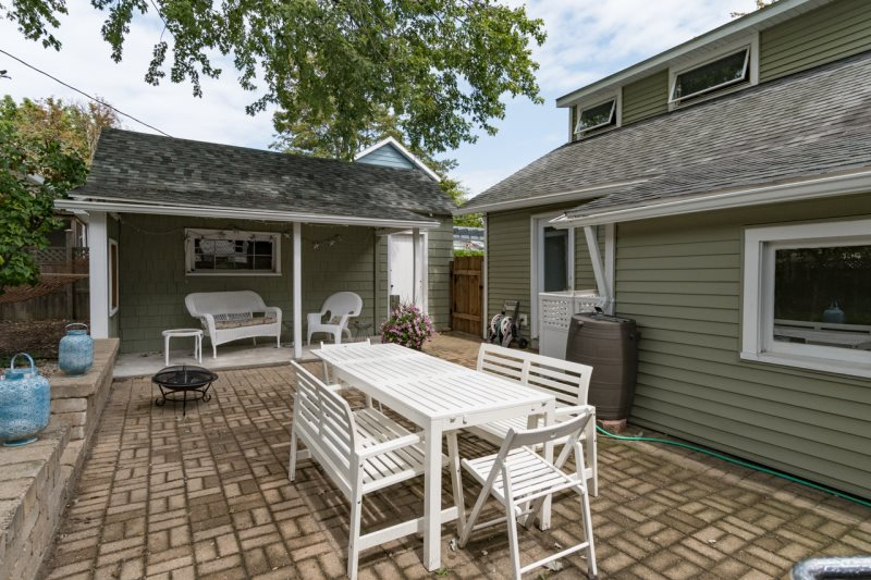 South Haven Vacation Rental