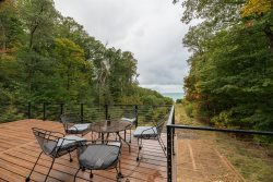 Doodle Ranch, South Haven Vacation Rental