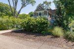 Hydrangea Haven, South Haven Vacation Rental
