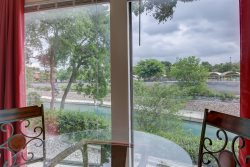 CRC 373 Perfectly Located Within Walking Distance to Downtown and Schlitterbahn