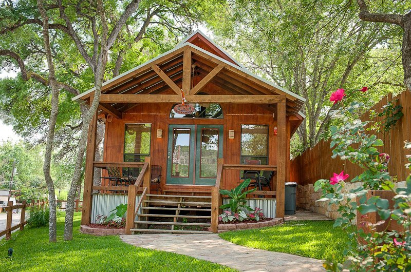 san in near cabins to tx intended texas inspire popular furnished regard rental awesome antonio with rent the stylish for cabin cottages