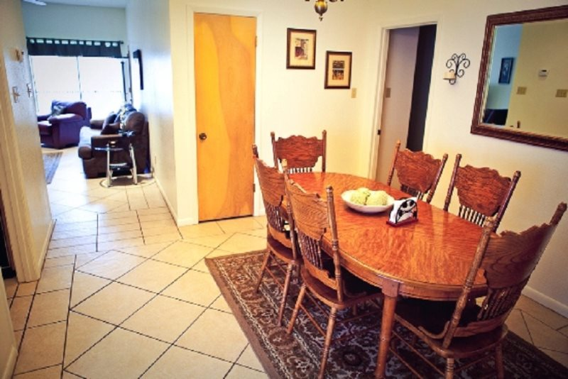 Family Friendly Camp Warnecke Vacation Rental Condo in New ...