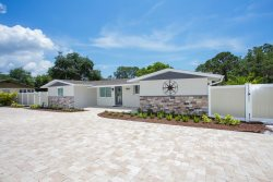 Tropical Waterfront Oasis - 525 Dearborn