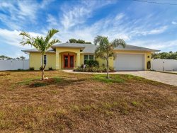 Relax'n - Beautiful newer South Venice home with pool and spa