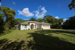 Manasota 11 - 1712 Keyway