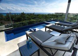 A Luxury Condo- Terrazas 305