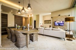 Luxury Downtown Beach Condo- 5:28