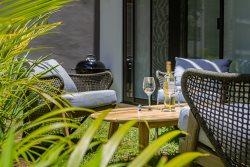 Tropical Villa 15 @ Ciudad Mayakoba