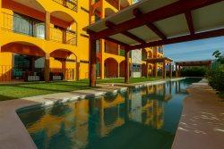 Hacienda Escondida@El Cielo Residencial