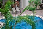 Spacious 2 Bed 2 Bath in the Heart of Playa Del Carmen