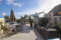 Penthouse -2 Bed 2 Bath- Private Roof Terrace