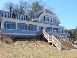 Plantation Home w/Lake access