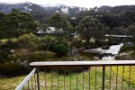 Riverside Cabins - Thredbo Accommodation