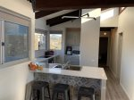 Kooringa 5 Jindabyne Accommodation - Open Plan living for 6 guests