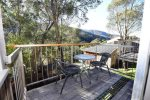 Riverside Cabins 20 Thredbo Accommodation by Snow Escape Holidays
