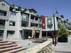 Squatters Run Apartments - Thredbo Village