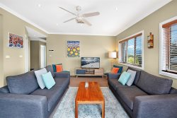 Beloka Chase - Jindabyne Accommodation - Holiday Home