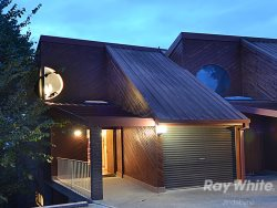 Bellview 1 - Jindabyne Accommodation - Holiday Townhouse