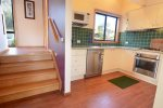 Lakehaus at Tyrolean with a great kitchen to prepare those family meals together
